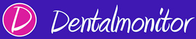 Centro Dental Monitor Logo